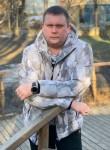 Egor, 29  , Kazanskaya (Rostov)