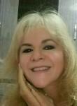 Isabel, 39, Resende