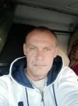 Yuriy, 40  , Loukhi