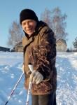 Sergey, 43  , Lyskovo