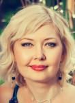 Elena, 49, Krasnodar