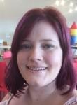Lyndee, 28  , North Shore