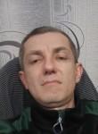 MAKSIM, 41  , Pashkovskiy