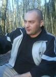 Givi, 45  , Semenovskoye