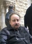 Ilia , 71  , Qiryat Gat
