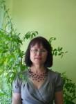 Анна, 59  , Langepas