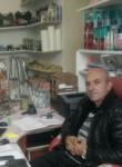 Egor, 55  , Yerevan