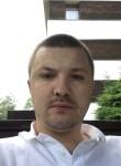 A., 32  , Chisinau