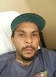 Wesley , 26, Telemaco Borba
