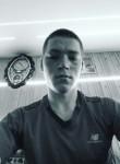 Samat, 22  , Kazan