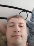 Toni, 35  , Novokuznetsk