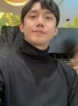 tik.cock, 27  , Suwon-si