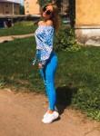 diana, 19  , Yartsevo
