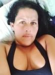 Diana, 32  , Manicaragua
