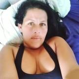 Diana, 31  , Manicaragua