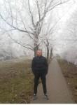 Igor, 18  , Erd