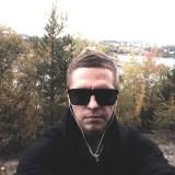 Anton, 30  , Kandel