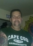Rich, 51  , Bangor