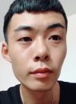 挥手道别, 24  , Changchun