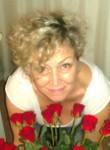 Mira, 53  , Yuzhno-Sakhalinsk