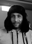 Hàmmàďî, 27  , Sfax