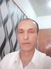 Rewid, 20, Azerbaijan, Baku