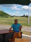 sergey, 50, Minsk