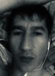 dmitriy, 32, Nizhniy Tagil