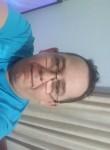Wilson, 40  , Peruibe