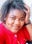 Corinne, 20  , Yaounde