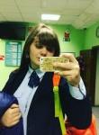 Anastasiya, 20  , Isheyevka