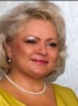 Elena, 60  , Norilsk