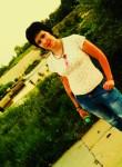 irakisa1987
