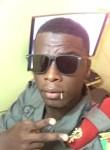 papou, 27  , Douala