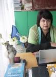 Olga, 55  , Zhovti Vody
