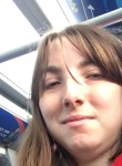 robyn Nicole, 20, Poole