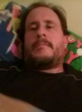 Tim, 50, United States of America, Albuquerque