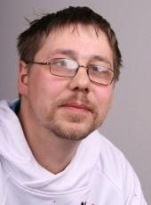 Maksim, 34, Russia, Ufa