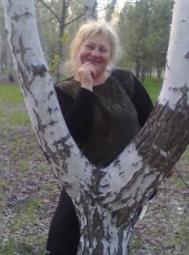 fotini, 64, Ukraine, Zaporizhzhya