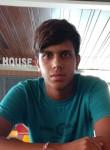Jatinder, 18, Chandigarh