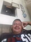 Emilio, 42  , Guatemala City