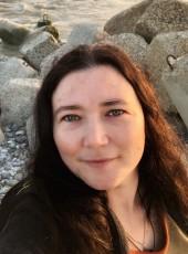 Kseniya, 38, Russia, Balabanovo