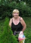 Olga, 48  , Chelyabinsk