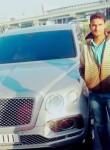Rijwan, 19  , Sharjah