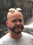 seahambbwlover, 43  , Sunderland