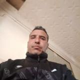 Hamid, 36  , Annaba
