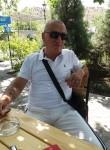 Artur, 51  , Kakhovka
