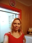 Tatyana, 39, Khabarovsk