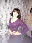 Viktoriya, 30  , Orel-Izumrud