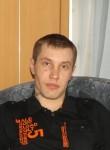 Juriy, 37  , Laatzen